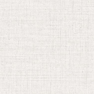 Multi couleur Motif Écossais Avec Argent Satin Floral Vigne Shadow Design by BIRGE 841152
