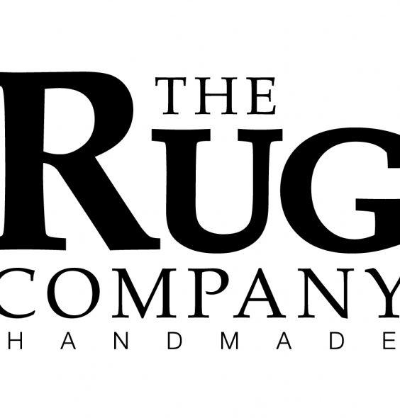 the-rug-company-4733